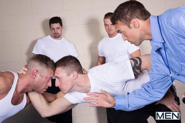 cours-lutte-combat-virils