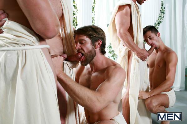 fellation-homo-grecs
