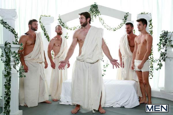 homosexualite-grecs