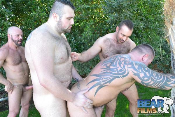Chambre Hote Gay Naturiste Chambery