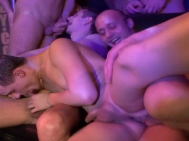 Dans Gay Sex Blog 49