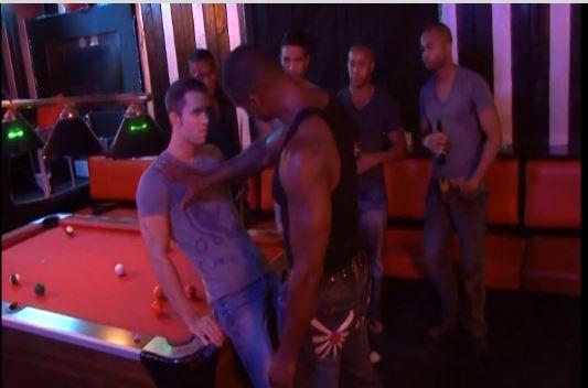 touze gay paris annonce gay annecy