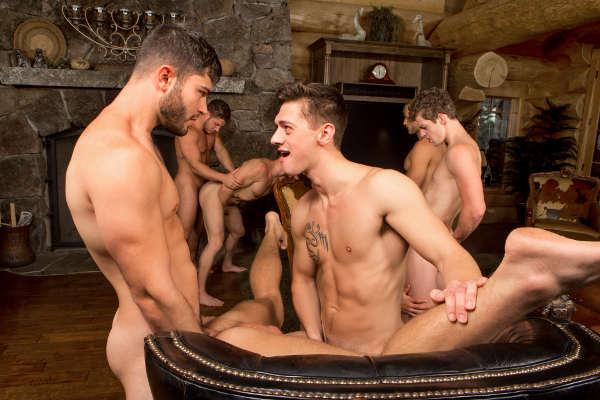sauna gay dijon site de cu gay