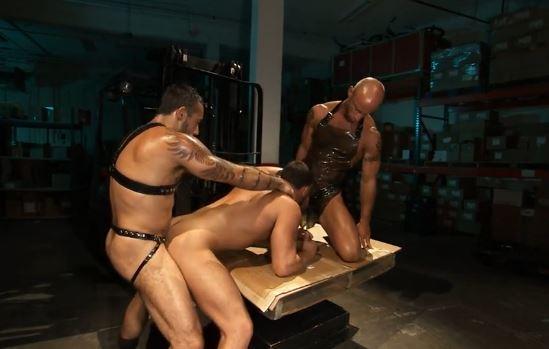 Gay Naturiste Homme nu plages nudistes vivre à poil