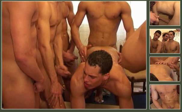 gay touze gay rencontre