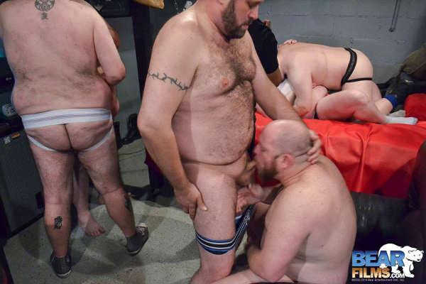 plan cul direct gay participer partouze