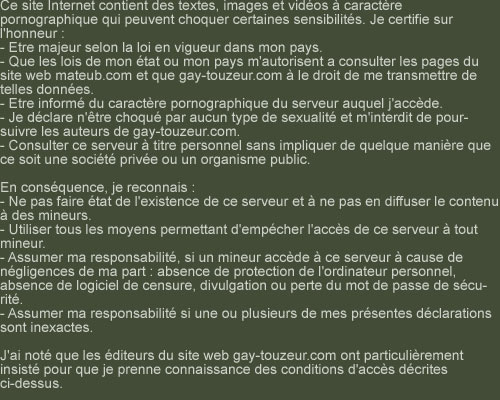 webcam de gay en lignes